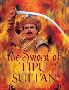 Tipu Sultan Serial Episodes