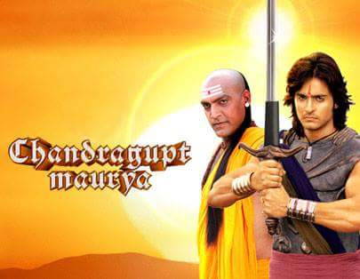 Chandragupta Maurya All Episodes | All Episodes List Here