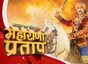 Maharana Pratap Serial Episodes