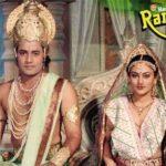 Ramayan by Ramanand Sagar
