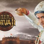 Veer Shivaji Serial [Colors Tv]