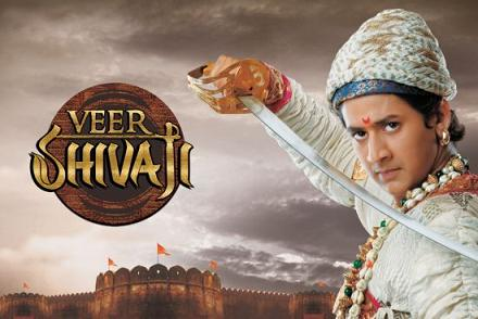 Ashoka Serial (Colors Tv) | All 442 Episodes Links on This Page
