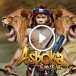 Ashoka Serial (Colors Tv)