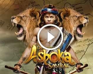 New photo 2020 video song download bollywood hindi movie