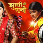 jhansi ki rani all episodes