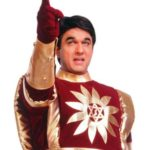 shaktimaan all episodes