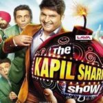 The Kapil Sharma Show All Episodes