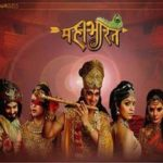 Mahabharat Star Plus : All 267 Episodes Links on 1 Page
