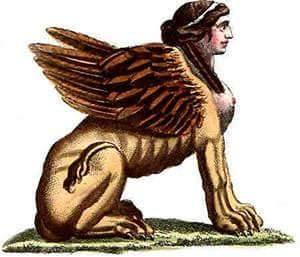 sphinx in hindi