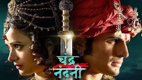 chandra nandini serial episodes