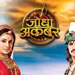 Jodha Akbar Serial (Zee Tv)