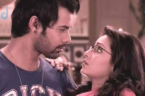 Kumkum Bhagya Serial Episodes List