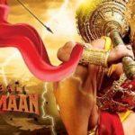Sankatmochan Mahabali Hanuman Serial Episodes