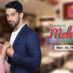 Zindagi Ki Mehek : How to Easily Watch on Ozee.com