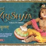 Krishna serial colors tv episodes