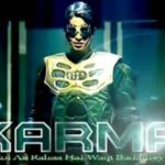 Karma (Star Plus)