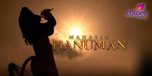 Mahavir Hanuman Colors Tv  Episodes List