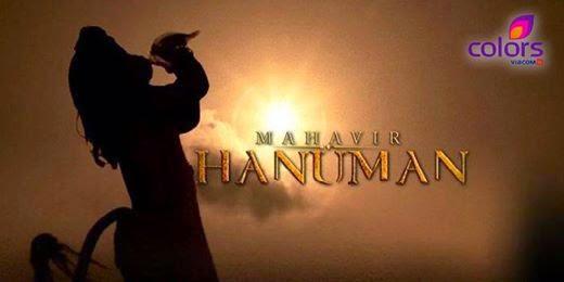 Mahavir Hanuman Colors Tv  Episodes List