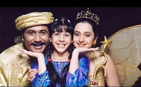 Son Pari All Episodes