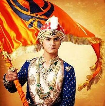 Maharaja Ranjit Singh Serial Life Ok Episodes