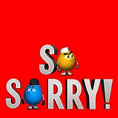 So Sorry Videos Download