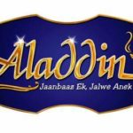 Aladdin Zee Tv Episodes