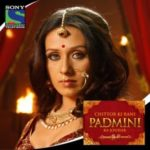 Padmini Serial All Episodes