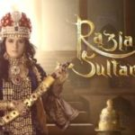 Razia Sultan Serial Episodes