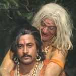 Vikram Aur Betaal Serial Episodes | All 26 Episodes Links