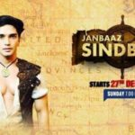 Zee Tv Sindbad Serial Episodes | All 9 Episodes Links
