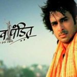 Keshav Pandit Serial Episodes