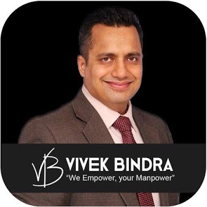 Vivek Bindra Videos Download
