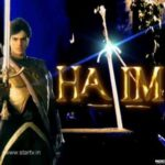 Hatim Episodes 1 to 47 | All 47 Hatim Episodes Links