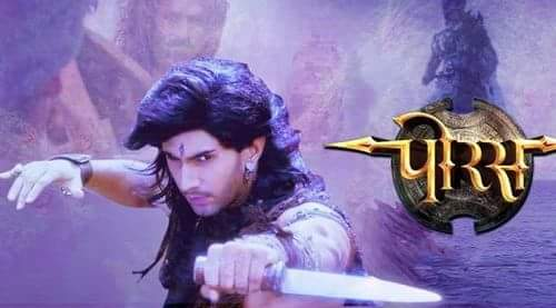 Porus Serial Episodes