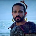 Prithvi Vallabh Serial All Episodes
