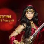 Aarambh Star Plus All Episodes