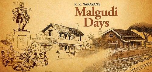 Malgudi Days Serial Episodes