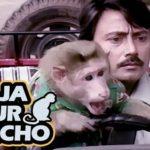 Raja Aur Rancho 1997-98 DD Metro T.V. Show