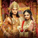 Siya Ke Ram Serial All Episodes