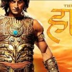 The Adventures of Hatim Download All 68 Episodes