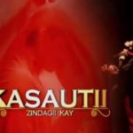 Kasautii Zindagi Kay Episodes | All 1423 Episodes Here