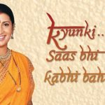 Kyunki Saas Bhi Kabhi Bahu Thi Episodes | All 1833 Episodes on Hotstar