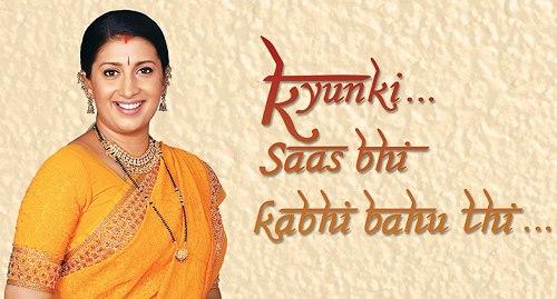 Saas Bhi Kabhi Bahu Thi Episodes