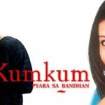 KumKum Star Plus Serial All Episodes