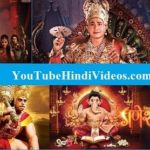 Hindi Religious Serials | 32 Hindi Religious Serials From 1986 to 2018