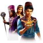 Aladdin Sab Tv Serial Episodes