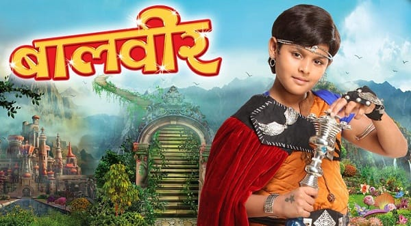 Baal Veer All Episodes Download Free