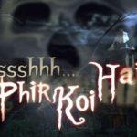 Ssshhh Phir Koi Hai Full Episodes