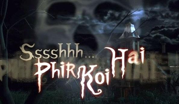 Ssshhh Phir Koi Hai Full Episodes | All 221 Episodes Links