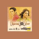 Dharam Veer Serial All Episodes